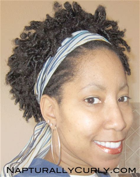 natural transitional hairstyle natural transitioning hairstyle gallery for ideas and