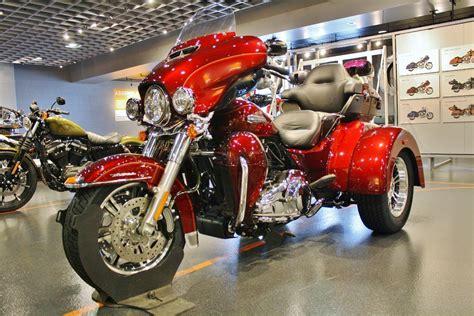 Harley Davidson York Pa by Harley Davidson Motor Company York Pa Impremedia Net