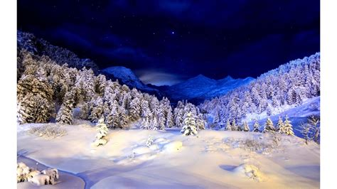 most amazing snow views 4k winter wallpaper free 4k
