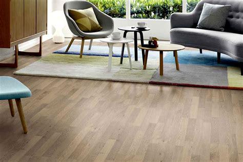 pergo floors2 floor decor kenya