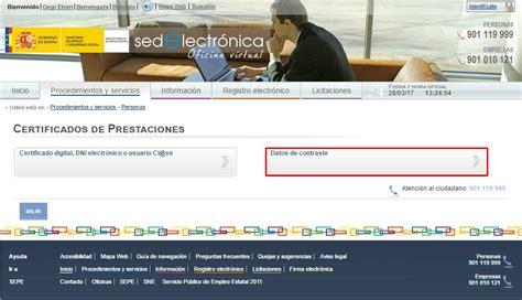devolucion irpf uruguay 2016 que fecha cobto certificados del sepe inem para la declaraci 243 n de la