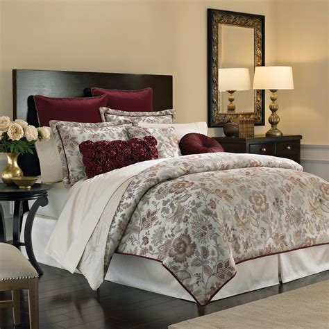 Bed Linens Definition Bedding Definition What Is