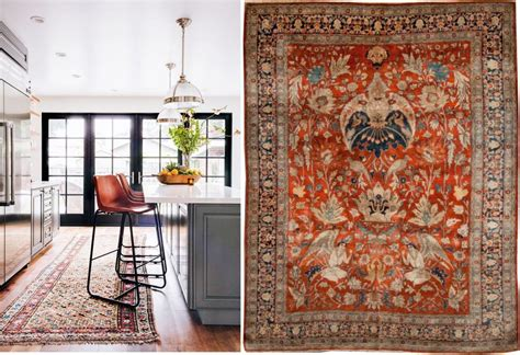 oriental rugs interiors august 2009 5 natural d 233 cor trends you ll go crazy about in 2017