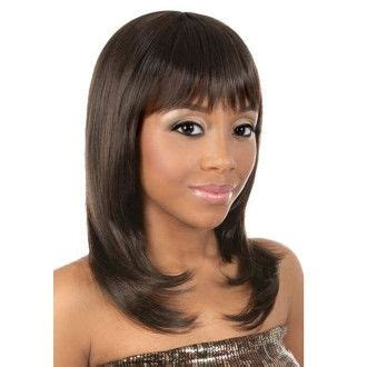 how to do motown hairstyles 74 best images about hair styles and care on pinterest