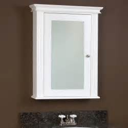walmart bathroom mirrors unique bathroom mirrors walmart home designs ideas