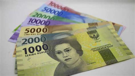 desain lop uang lebaran mau menukarkan uang untuk lebaran simak dulu informasi