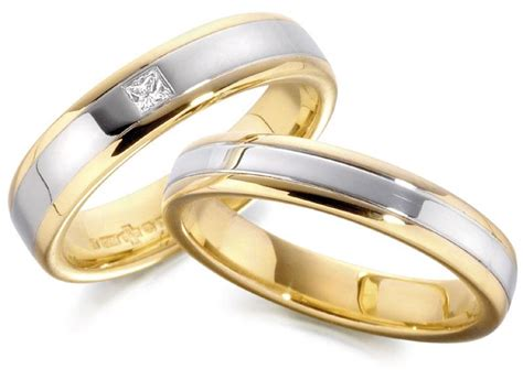 wedding ring wedding rings which finger
