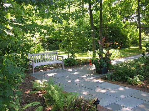 the ottoman society elm grove wi elm grove award 03 hawks landscape inc