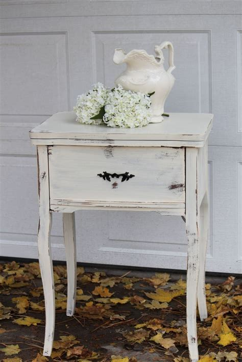 1000 images about shabby chic on pinterest antiques