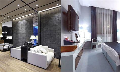pavimenti per ristoranti pavimenti hotel e ristoranti