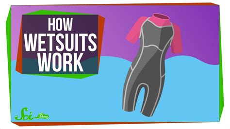 Keeping Warm Like The Swedes Do by How Do Wetsuits Keep You Warm