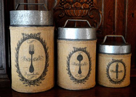 themed kitchen canisters themed kitchen decor sets kitchen decor design ideas