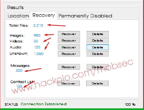 track mobile phone hachihacker how to track lost mobile phone and how to get