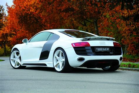 cool modded cars cars and bikes 8 cool modified audi r8 cars