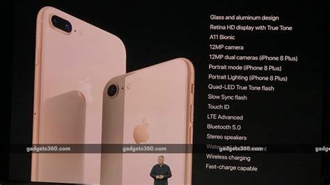 iphone  iphone   launched price  india starts