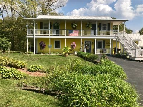 nashville indiana bed and breakfast 1875 homestead bed and breakfast updated 2017 prices b