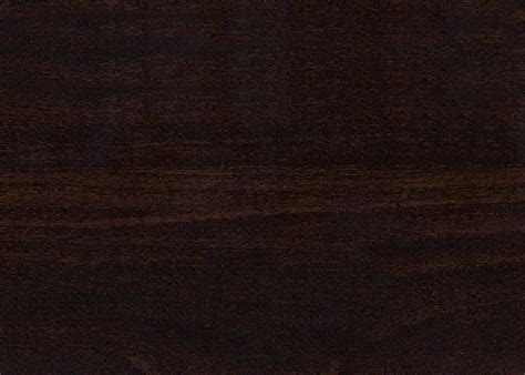 Chocolate Brown Kitchen Cabinets by Woodgrain Foil Designs Cps Resources Inc