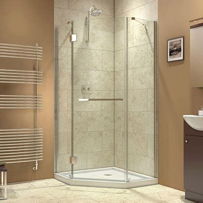 images of bathroom showers showers shower doors at the home depot