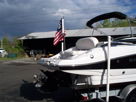 boat lifts for sale chautauqua lake crownline e6 2011 for sale for 55 000 boats from usa