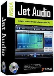 jetaudio new full version free download jetaudio 8 1 full indir
