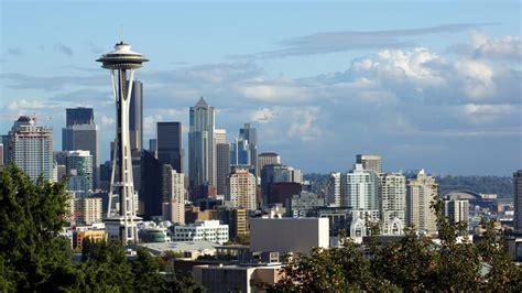 seattle city light solar seattle city light offers green up grants for community
