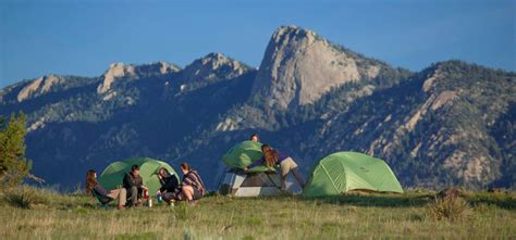 enter philmont s 2016 lottery and then cross your fingers