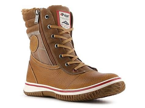 dsw mens snow boots pajar tour snow boot dsw