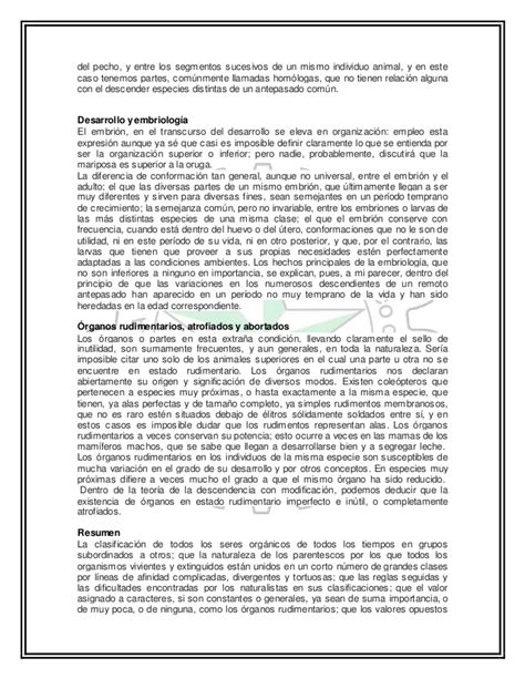sle study plan essay study plan essay sle 28 images who does resumes in