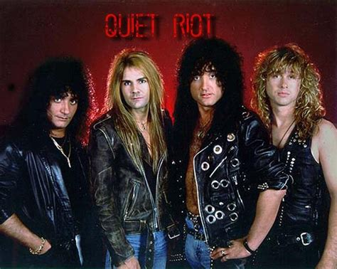 rock n roll 80s and 90s hairs 17 best images about some 80 s bands on pinterest