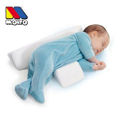 25 best ideas about baby sleep positioner on