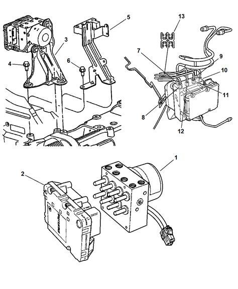 repair anti lock braking 1996 dodge stratus windshield wipe control 2002 dodge grand caravan anti lock brake control