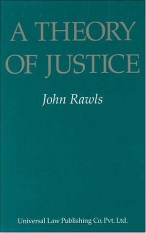 A Theory Of Justice 9780674880108 a theory of justice abebooks rawls 0674880102