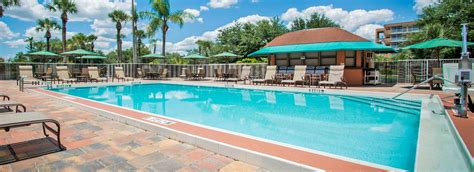 comfort inn in kissimmee orlando hotels with a shuttle shuttle to disney world