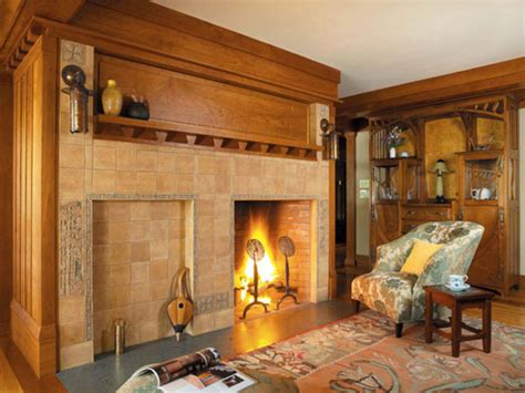 arts and crafts style home decor best 25 arts crafts home decor gallery for arts and