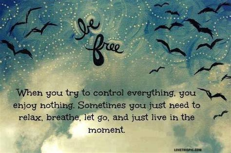 living free letting go to restore and â july 2013 known is a drop unknown is an