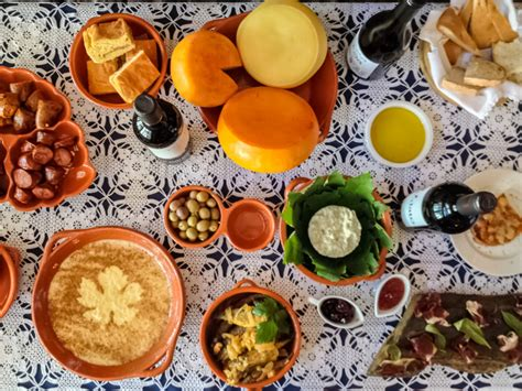 the best of portuguese cooking cookbook enjoy the many flavors of portugal books best food tours in portugal