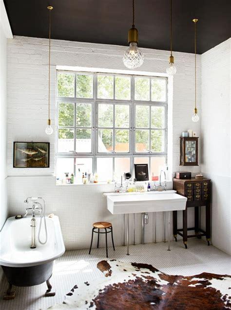 badezimmer fenster ideen badezimmer ideen fenster surfinser