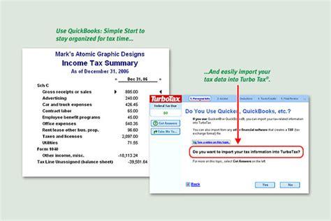 quickbooks sdk tutorial video import kit quickbooks myideasbedroom com
