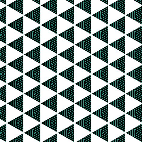 triangle pattern png green triangles pattern by patterns stock on deviantart