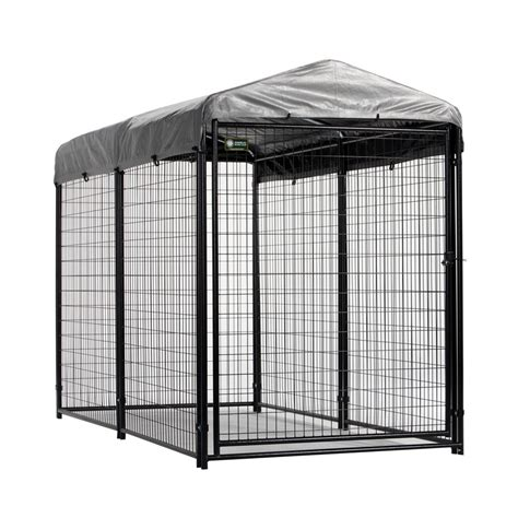 kennels lowes portable kennels lowes considering portable crate size for your