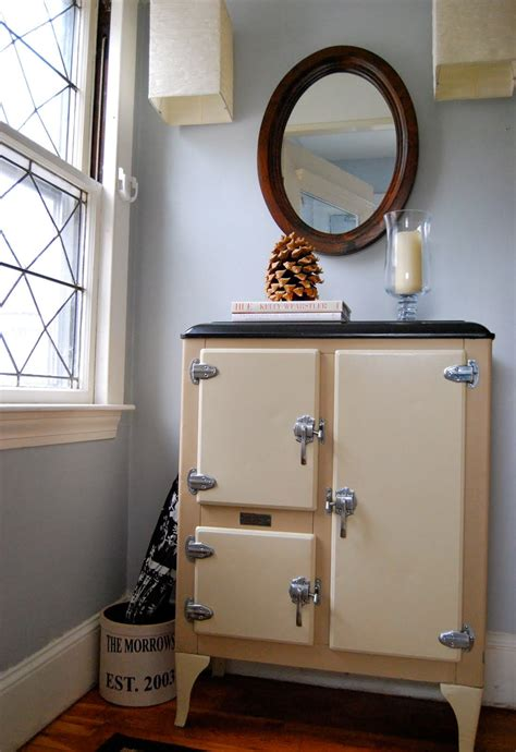 vintage bathroom storage 24 original bathroom storage vintage eyagci