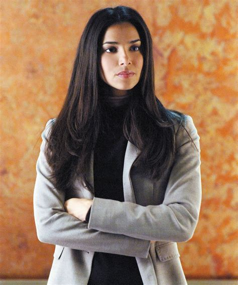 Elena Delgado | Without a Trace | FANDOM powered by Wikia Roselyn Sanchez Without A Trace