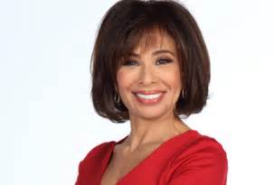 judge jeanine pirro hair judge jeanine snowden a training error butts should be