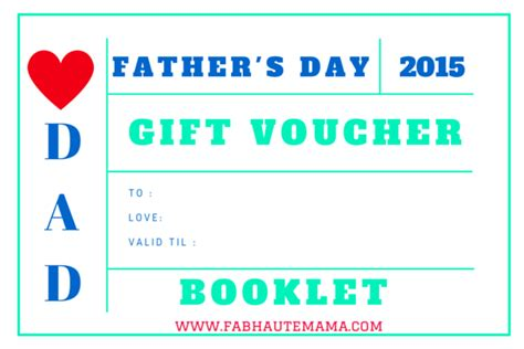 Do Barnes And Noble Gift Cards Expire - father s day coupons books free printable fab haute mama official blog