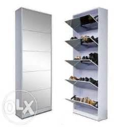 shoes cabinet for sale shoe mirror cabinets luxury shoe mirror cabinets for sale