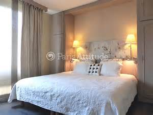 louer un appartement 224 75016 67m 178 avenue foch