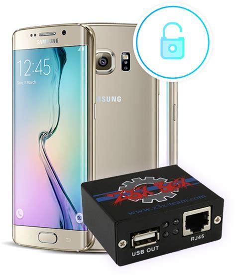 s7560m unlock by z3x box z3x unlock tools solutions samsung lg tool pro