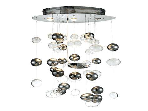 lustre castorama lustre bullies vente de lustre et suspension conforama