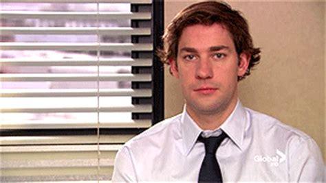 Jim The Office by Novl