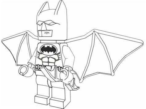 coloring page lego lego coloring pages with characters chima ninjago city